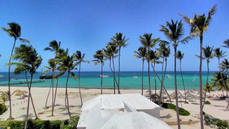 Amazing Villa Pandora right at Bavaro Beach in Punta Cana
