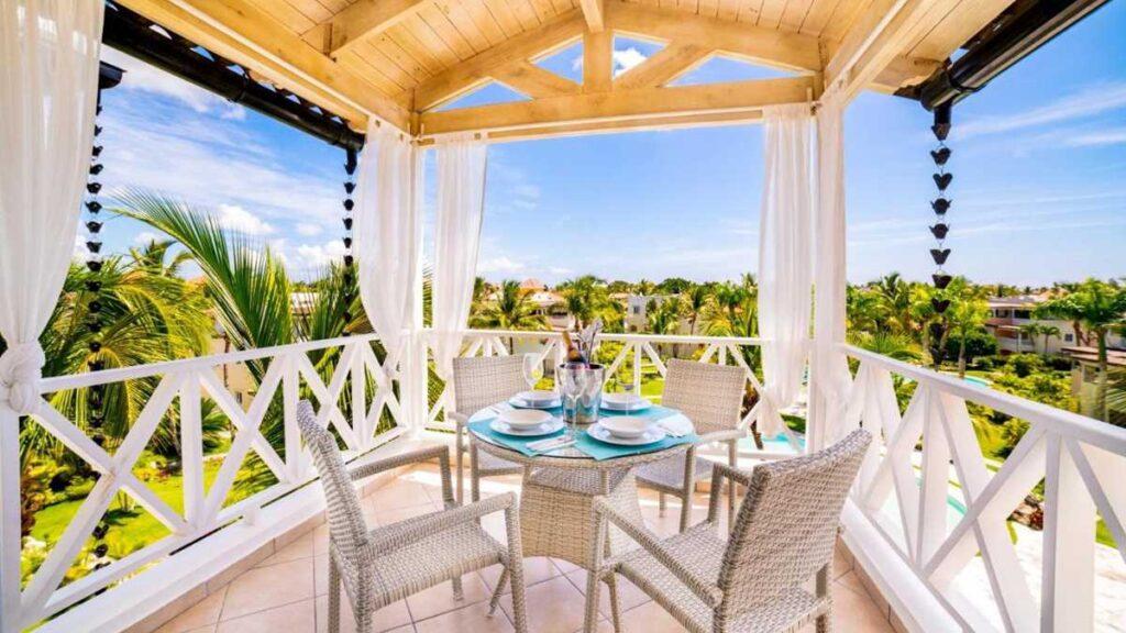 Casa Caribe in Bayahibe, a beautiful apartment for a Caribbean vacation